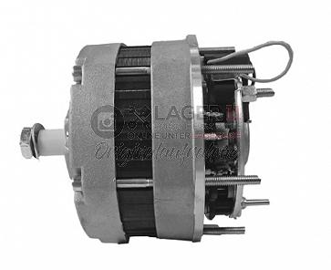 Lichtmaschine / Generator für Porsche 911 81-83