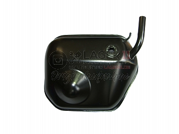 Kraftstoffbehälter / Benzintank / Tank 100l für Porsche 911 65 - 89