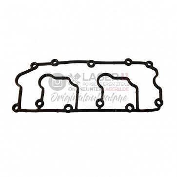 Ventildeckeldichtung unten für Porsche 964 3.6