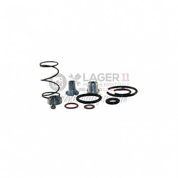 Reparatursatz mechanischer Kettenspanner für Porsche 911 2.0 - 3.0