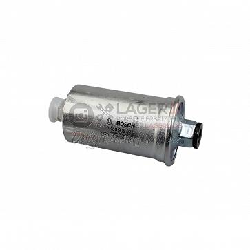 Benzinfilter / Kraftstofffilter für Porsche 911 3.0 SC 78 - 80 (KL 5)
