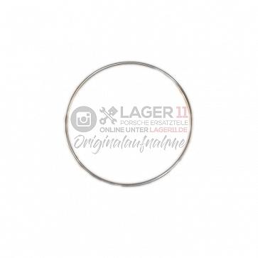 Zylinderkopfdichtung für Porsche 911 2.2 / 2.4 70 - 73