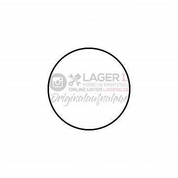 Zylinderfußdichtung für Porsche 964 3.6 89 - 93