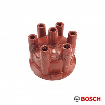 Verteilerkappe für Porsche 911 3.0 SC, 930 Turbo 3.0 - 3.3 78 - 89