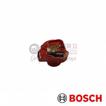 Verteilerfinger für Porsche 911 2.0 S - 2.2 S - 2.4 S – 2.7 RS 67 - 74 drehzahlbegrenzt auf 7300 u/min