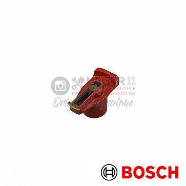 Verteilerfinger für Porsche 911 3.0 SC 78 - 83 nicht drehzahlbegrenzt