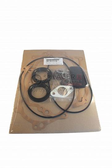 Getriebedichtsatz für Getreibe Typ G50 für Porsche 911 87 - 89