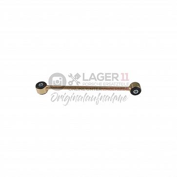 Stabigestänge / Koppelstange vorne für Porsche 911 2.0 - 2.7 65 - 73