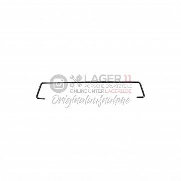 Stabilisator hinten für Porsche 911 2.0 - 2.7 65 - 73