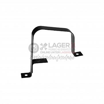 Halter für Bremsflüssigkeitsbehälter für Porsche 911 2.0 - 2.7 67 - 76