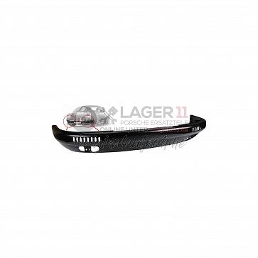 Stoßfänger für Porsche 911 2.0 - 2.4 68 - 73