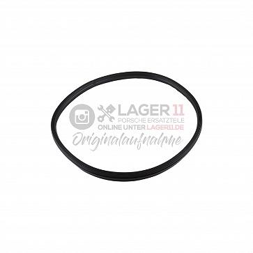 Dichtung für Schmugglerfach für Porsche 911 2.0 - 3.3 65 - 89