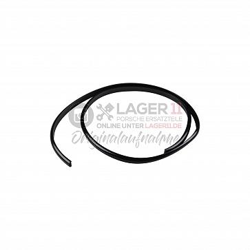 Kedergummi Stoßfänger für Porsche 911 2.0 - 2.4 65 - 73