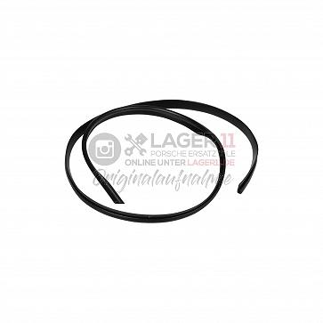 Dichtung Nebelscheinwerfer für Porsche 911 2.0 - 2.4 65 - 73