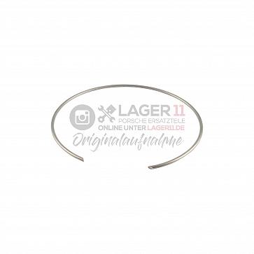 Spannring für Tankstulpe für Porsche 911 2.0 - 3.3 65 - 89