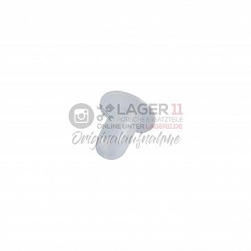 Buchse für Türverkleidung / Armaturenbrett Clip für Porsche 911 2.0 - 3.3 65 - 89