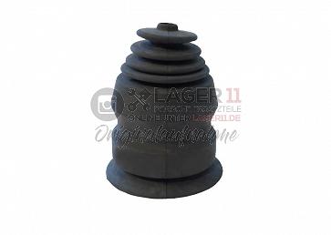 Gummistulpe für Schaltbock für Porsche 911 73 - 86