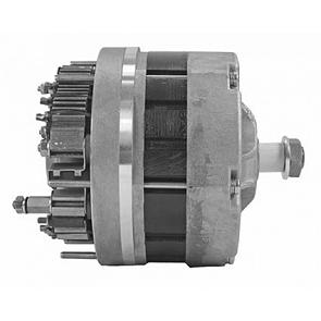 Lichtmaschine / Generator für Porsche 911 65-81