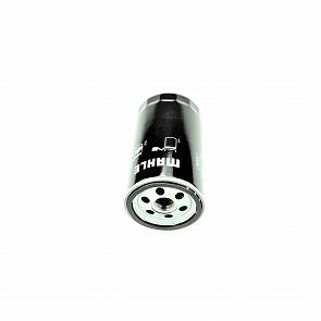 Ölfilter für Porsche 964 3.3 - 3.6 Turbo 90 - 93