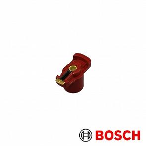 Verteilerfinger für Porsche 911 65 - 68 nicht drezahlbegrenzt