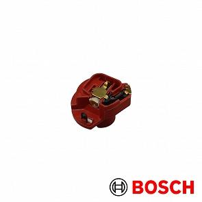 Verteilerfinger für Porsche 911 2.2 T - 2.4 T - 2.7 K-Jet 69 - 77 drehzahlbegrezt auf 6500 u/min