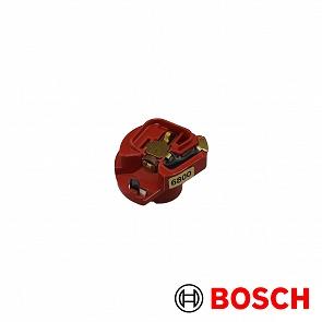 Verteilerfinger für Porsche 911 3.0 Carrera 75 - 77 drehzahlbegrenzt auf 6800 u/min