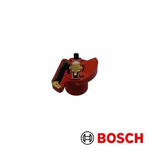 Verteilerfinger für Porsche 911 Turbo 75 - 89 drehzahlbegrenzt auf 7000 u/min