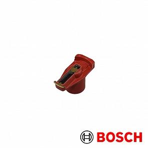 Verteilerfinger für Porsche 964 3.6 89 - 93