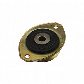 Motorlager / Getriebelager Typ 915 72 - 86